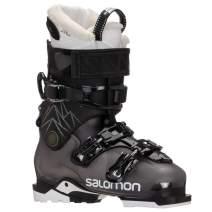 SALOMON QST Access 80CH Ski Boots Womens
