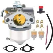Yooppa 15003-2347 Carburetor for Kawasaki FD611V AS00 BS00 CS00 DS00 15003-2347 Carburetor