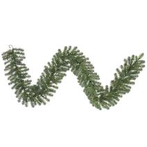 Vickerman Grand Noble Spruce Garland, G171617