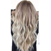 Moresoo Hair Extensions Real Human Hair Tape in Hair Glue on Hair 20inch 20PCS 50G Balayage Ombre Human Hair Extensions Skin Weft Hair Color #8 Brown Ombre #22 Blonde Mixed #8