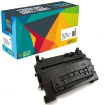 Do it Wiser Compatible Toner Cartridge Replacement for HP 64X CC364X Laserjet P4015 P4014 P4014NP P4014DN P4015N P4015TN P4015DN P4015X P4515 P4515N P4515TN P4515X P4515XM (Black)