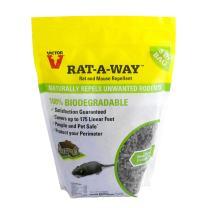 Victor Rat-A-Way Rat Repellent
