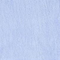 "Shannon Fabrics Minky Solid Cuddle 3"", Baby Blue"