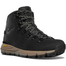 "Danner Women's Mountain 600 4.5"" 200G Waterproof Hiking Boot"