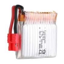 X100 battery for syma