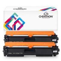 CHENPHON Compatible HP 94A CF294A Toner Cartridge High Yield for use with HP Laserjet Pro M148dw M148fdw M118dw M149fdwWireless Monochrome Laser Printer 2-Pack Black