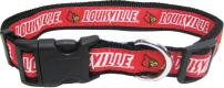 Pets First Louisville Collar