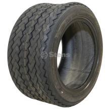 160-560 20x9.00-12 6 PLY K389 Tire