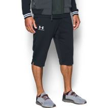 Under Armour Men's Sportstyle 1/2 Pants