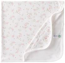 Little Me Girls' Blanket