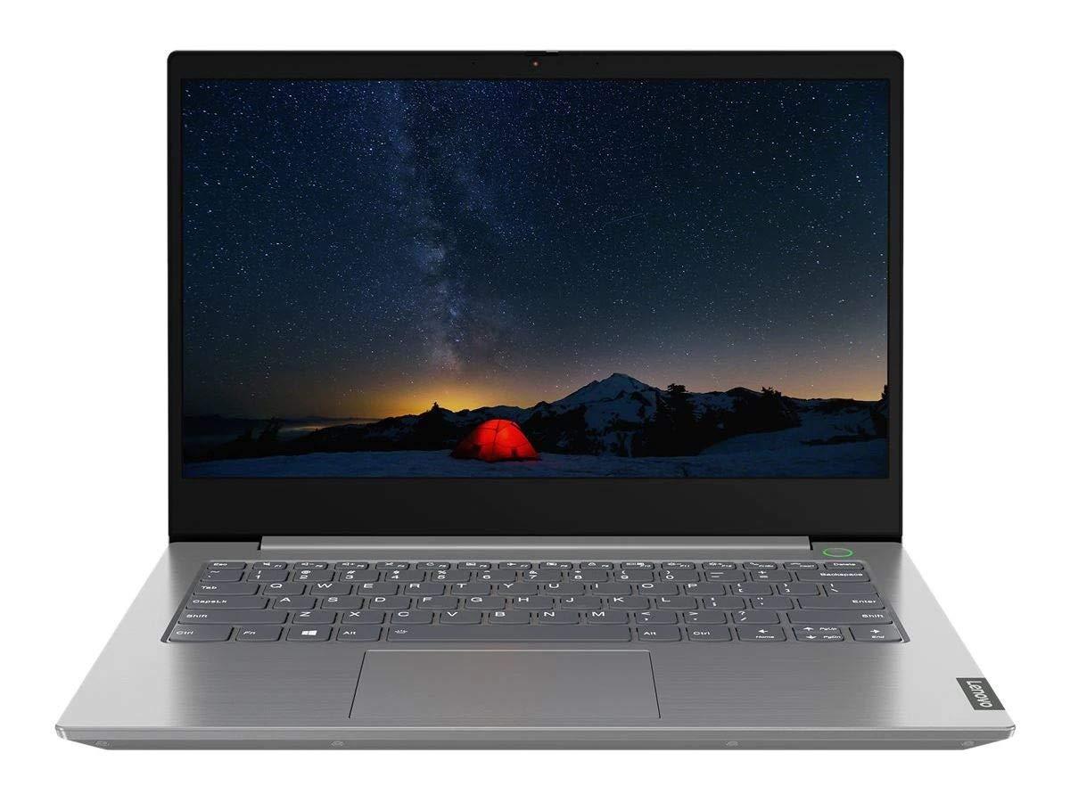 "Lenovo_ThinkBook_14 Business Notebook (Intel i7-10510U, 36GB RAM, 1TB NVMe SSD, 14.0"" Full HD IPS, Windows 10 Pro) Professional Laptop Computer"