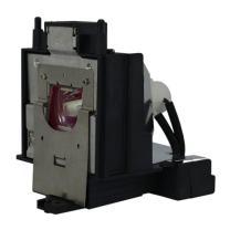 Lytio Premium for Sharp AN-D400LP Projector Lamp with Housing AN-D400LP/1 (Original OEM Bulb Inside)