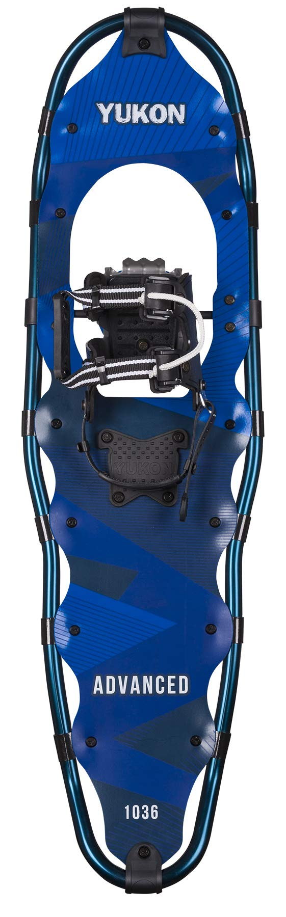 Yukon Charlies Advanced Snowshoe