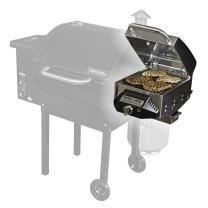 Camp Chef SmokePro BBQ Sear Box