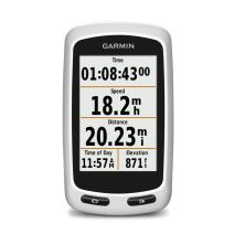 Garmin Edge Touring Basic Navigator