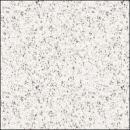 "Magic Cover Premium Adhesive Vinyl Contact Shelf Liner and Drawer Liner, 18""x6', White Granite"