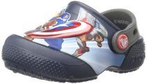 Crocs Kids Fl Avengers Multi Clog K
