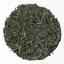 Capital Teas Gyokuro Organic Tea, 8 Ounce