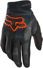 2021 Fox Racing 180 Trev Gloves-L