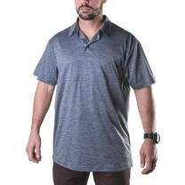 Vertx Assessor Polo Concealed Carry Tactical Shirt
