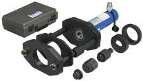 OTC Tools 4246 Hendrickson Suspension Bushing Tool Kit