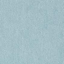Robert Kaufman Kaufman Denim 10 Oz Washed Bleach Indigo Fabric by The Yard