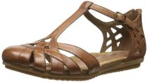 Rockport Cobb Hill Women's Ireland CH Enclosed Dress Sandal