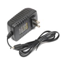 BatteryMon 12V 1.5A 18W AC Adapter Charger for Acer Iconia Tab A500 A501 A501P A210 A200 A101 A100 W3-810 Aspire Switch SW5-011 SW5-012 SW5-015 SW5-111 Tablet Power Supply Cord