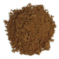 Frontier Co-op Cocoa Powder, (Processed with alkali), Certified Organic, Fair Trade Certified, Kosher | 1 lb. Bulk Bag | Theobroma cacao L.
