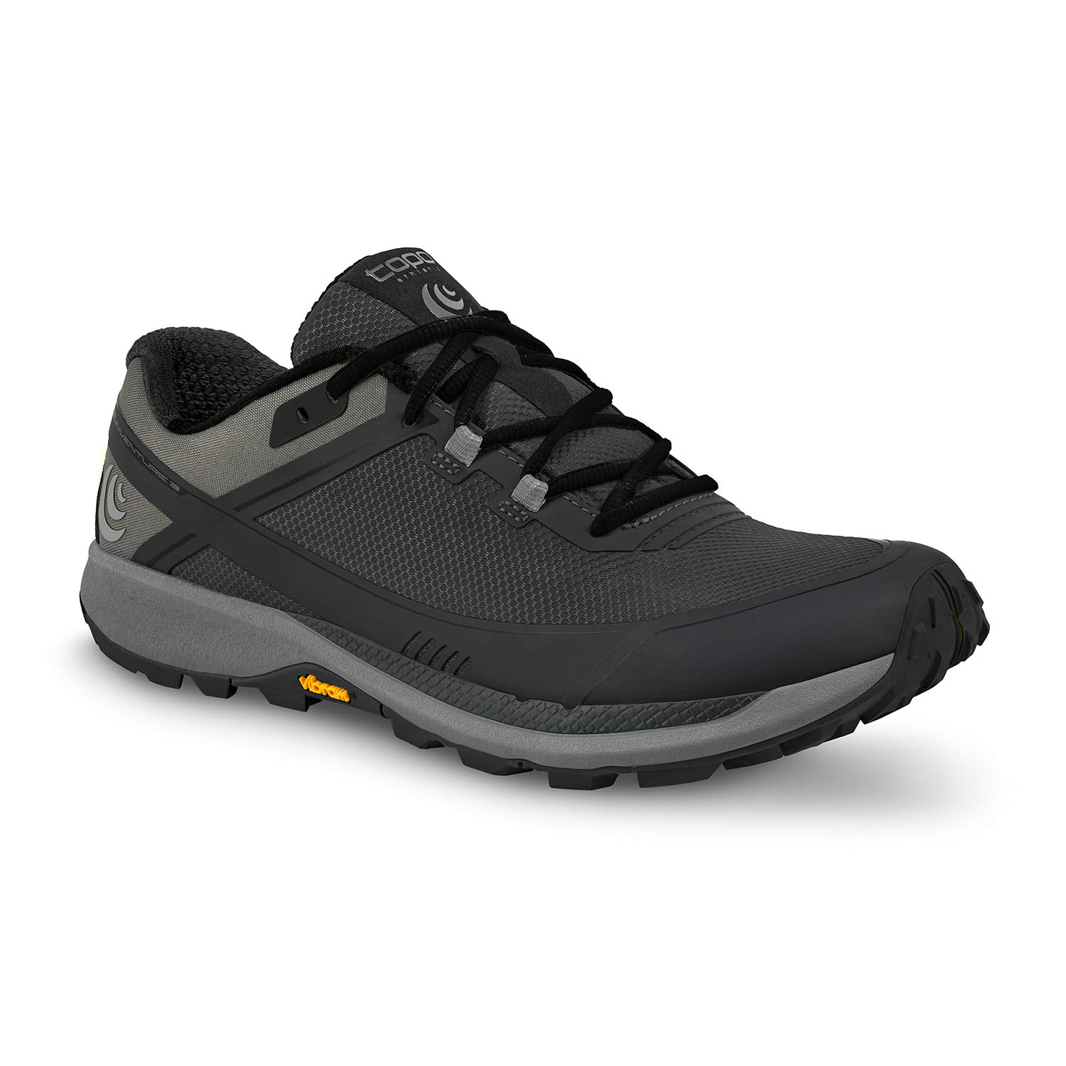 Topo Athletic Women's Runventure 3 Lightweight Trail Running Shoes