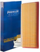 Premium Guard PA5567 Filter
