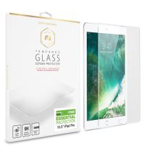 iPad Pro 10.5 inch Screen Protector Patchworks ITG Plus - Made in Japan Soda-Lime Glass, Finished in Korea, Tempered Glass for iPad 10.5 inch and iPad Pro 10.5 inch