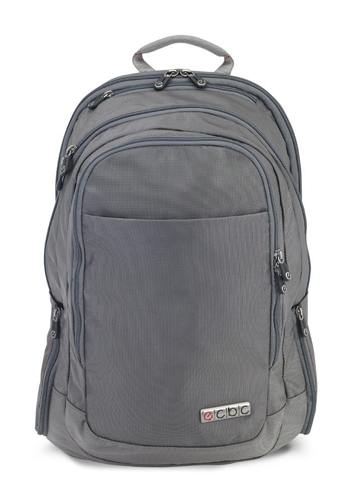 """ECBC 19.4 Inch Lance Daypack Travel Backpack 