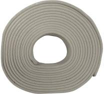 Frost King Indoor & Outdoor B2 Mortite Caulking Cord 19-Ounce 90-Foot Long, Grey - 1