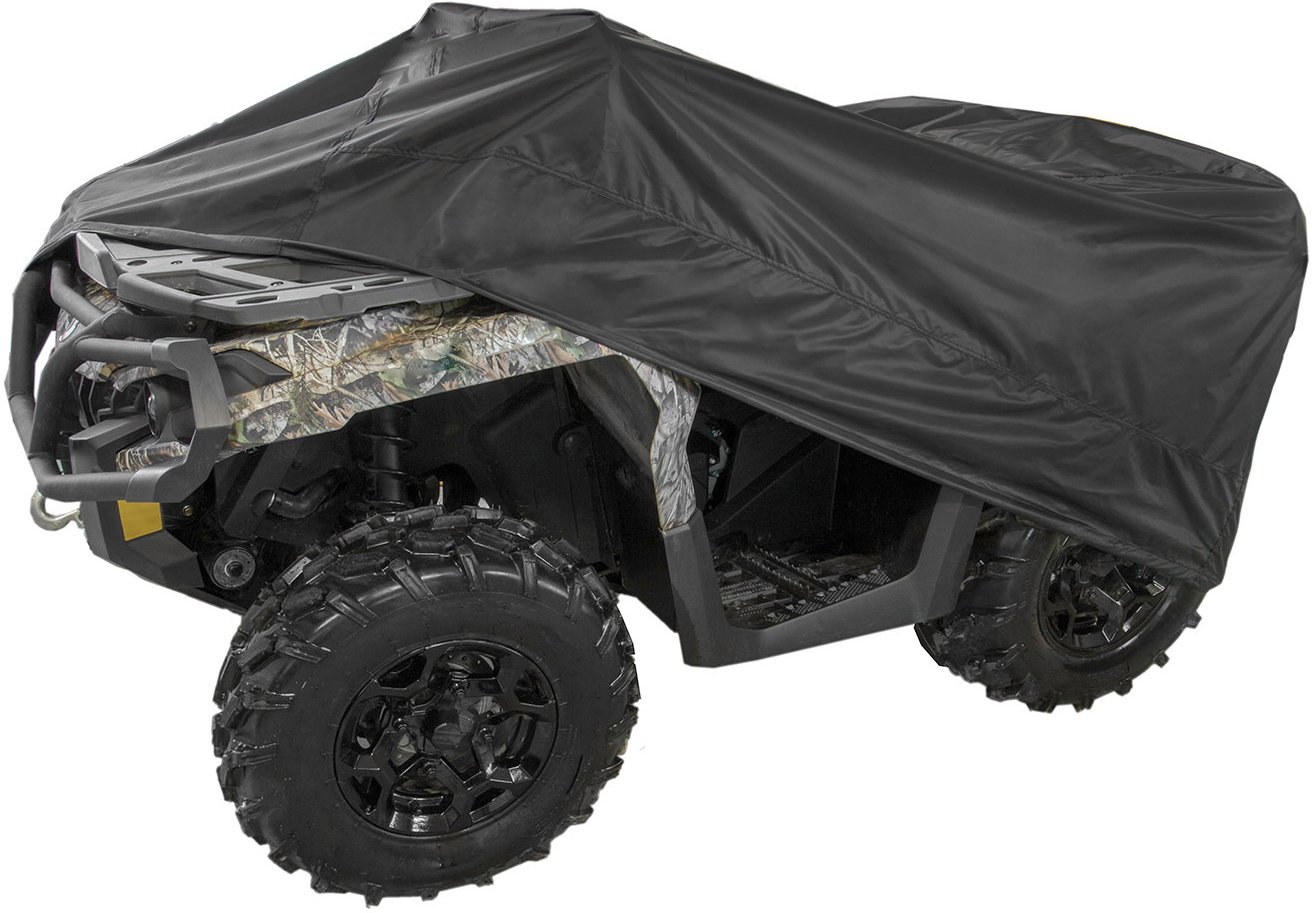 Raider 02-6611 GT-Series X-Large ATV Storage Cover