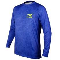 KastKing Performance Fishing Shirt – Sun Protection Shirts