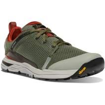"""Danner Men's Trailcomber 3"""" Hiking Shoe"""