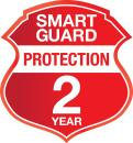 2-Year Home Security Plan Under $175