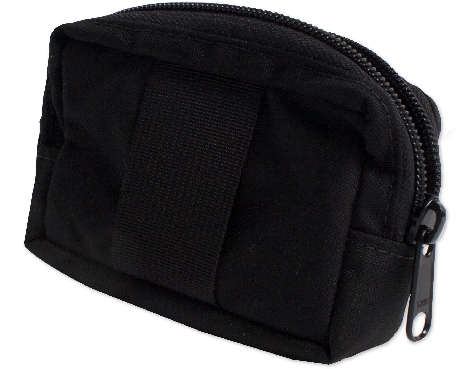 Tactical Notebook Covers Wallet Pouch