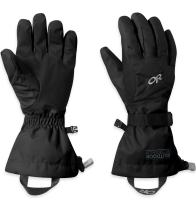 Outdoor Research M's Adrenaline Gloves Skiing-Gloves