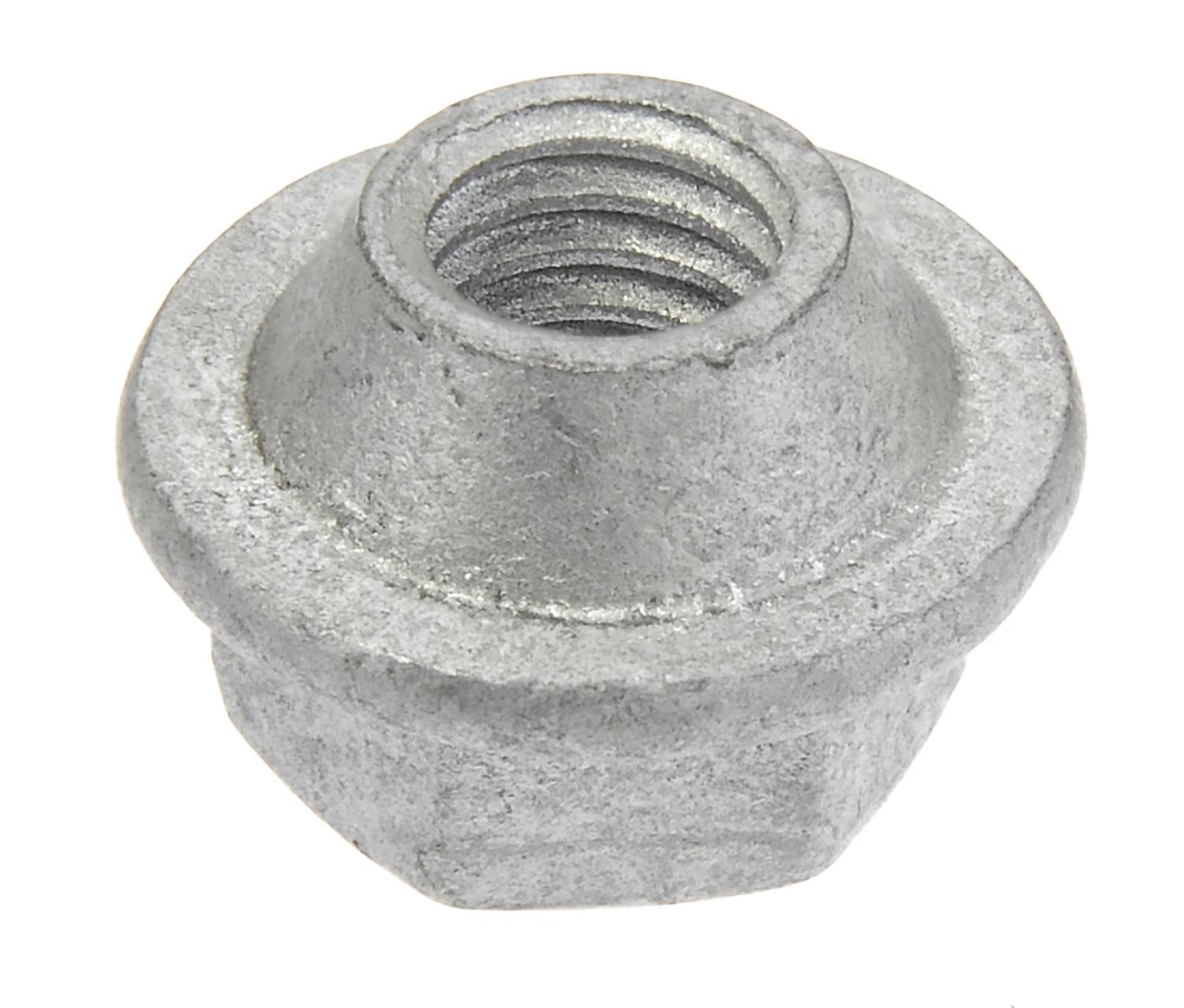 ACDelco 4BA25 Professional Battery Cable Terminal Nut