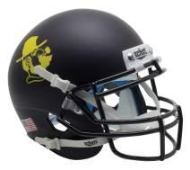 Schutt NCAA Appalachian State Mountaineers Mini Authentic XP Football Helmet