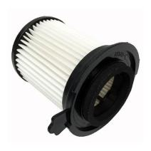 FIRST 4 SPARES Washable & Reusable HEPA Filter for Dirt Devil F12 Vision Canister Vacuum Cleaners