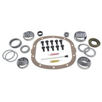 USA Standard Gear (ZK GM7.5-A) Master Overhaul Kit for GM 7.5 Differential