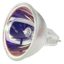 OSRAM EKE 150W 21V MR16 Tungsten Halogen Lamp