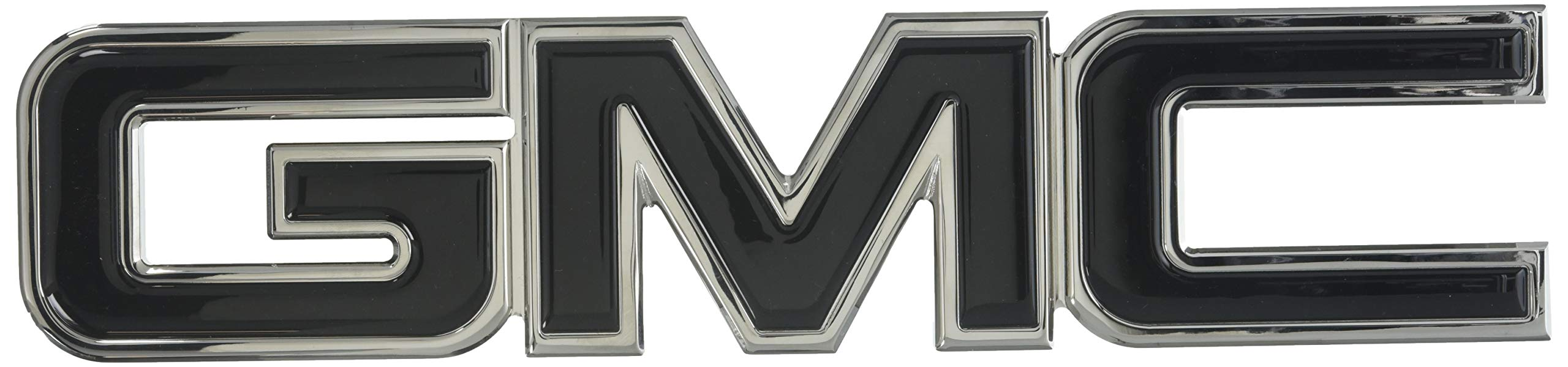 All Sales 96514KC Emblem