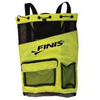 FINIS Ultra Mesh Backpack