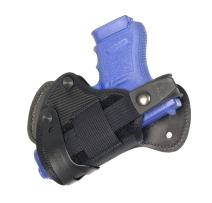 Elite Small of The Back Holster for Springfield XD, FN Five Seven