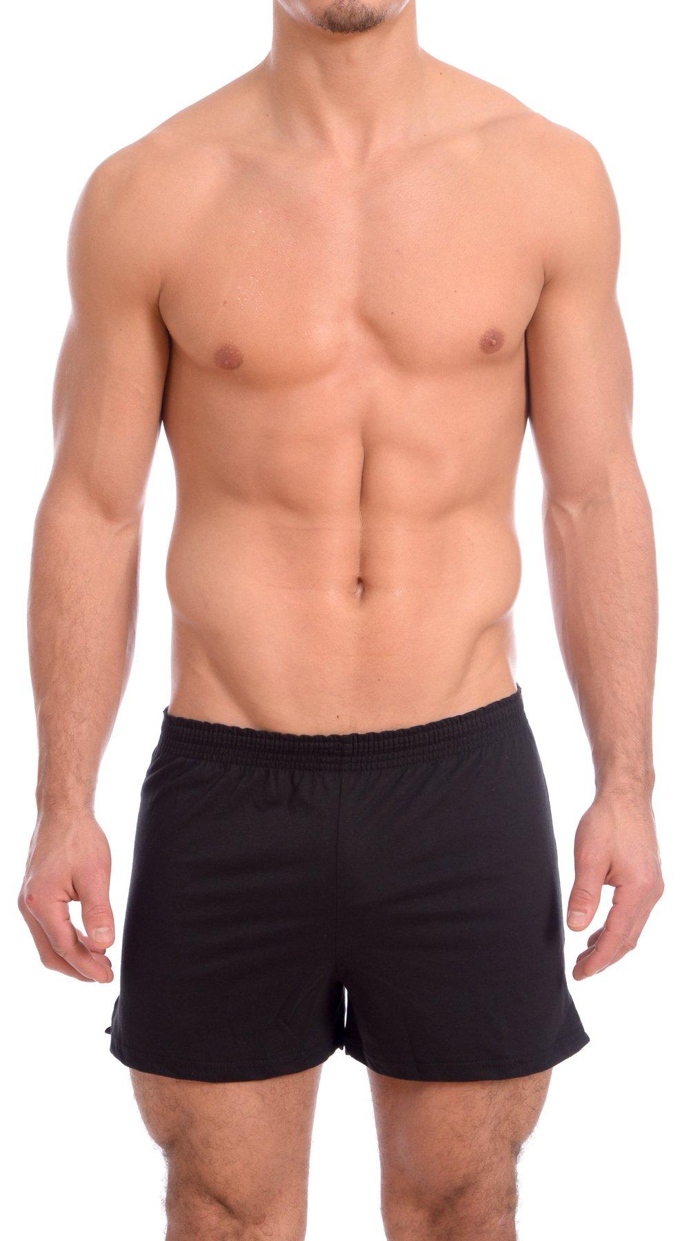 Gary Majdell Sport Men's New Workout Short