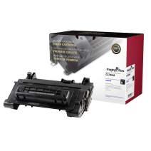 ImagingNow – Eco-Friendly HP OEM Compatible CC364A (HP 64A) Premium Toner Cartridge Replacement